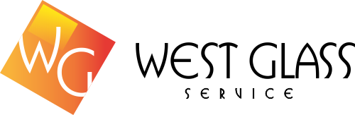 West Glass Service